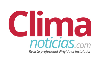 ClimaNoticias